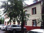 Отдельное здание - Фото 1