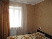 Серова 48, Купить квартиру в Сыктывкаре по недорогой цене, ID объекта - 322913851 - Фото 4