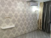 1 комнатная квартира, ул. Сакко и Ванцетти, 59 - Фото 5