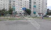 Продается 4-к Квартира ул. Кулакова пр-т, Продажа квартир в Курске, ID объекта - 315597498 - Фото 3