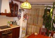 Продажа квартиры, Чита, Ул. Боровая, Купить квартиру в Чите по недорогой цене, ID объекта - 313809539 - Фото 4