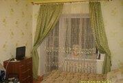 Продажа квартиры, Волгоград, Ул. Тарифная