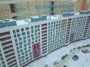 Продажа 1 комнатной квартиры на ул. Рождественская 2 - Фото 3