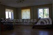 Продажа дома, Славянск-на-Кубани, Славянский район - Фото 5