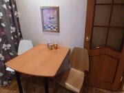 Квартира ул. Сибирская 41, Аренда квартир в Новосибирске, ID объекта - 317079982 - Фото 3
