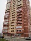 Продается квартира, Чехов, 41м2 - Фото 2