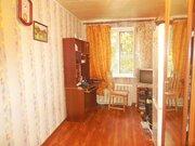 Комната в 2-х комнатной квартире 10 (кв.м). Этаж: 2/5 панельного дома.
