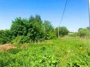 Продается участок. , Сапроново, 8 - Фото 2