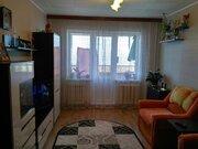 Продам 2 комнатную квартиру в пос. Большие Колпаны