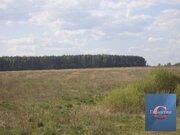 Земельный участок д.Жердеево Киржачского района - Фото 3