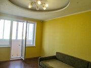 Четырехкомнатная квартира 76 кв.м с ремонтом ждет дружную семью