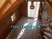 Продаю дачу на Заре-3, Продажа домов и коттеджей в Омске, ID объекта - 502864496 - Фото 46
