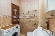 Продажа квартиры, Новосибирск, Ул. Народная, Продажа квартир в Новосибирске, ID объекта - 331025266 - Фото 16