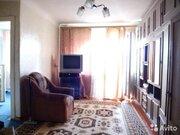 Квартира, ул. Голубинская, д.16 - Фото 1
