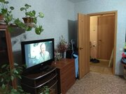 1 комнатная квартира Калашников. - Фото 2