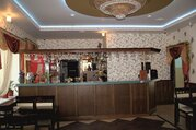 Продается ресторан 280 кв.м. в г. Тверь, Готовый бизнес в Твери, ID объекта - 100052219 - Фото 8