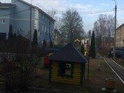 7 000 000 Руб., Продажа элитной 2-х комнатной квартиры, Продажа квартир в Смоленске, ID объекта - 323062947 - Фото 14