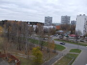 3 комнатная квартира в Троицке , Октябрьский проспект дом1 - Фото 3