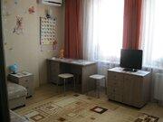 Квартира, ул. Татищева, д.49 - Фото 5