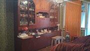 Продажа 2-квартира, Московская область, г.Ногинск, ул.Юбилейная, д.22 - Фото 4