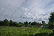 Калужское ш. 8 км от МКАД, Летово, Участок 28 сот. - Фото 3