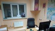 36 000 Руб., Офис в аренду 118 кв.м, Аренда офисов в Волгограде, ID объекта - 600613979 - Фото 2