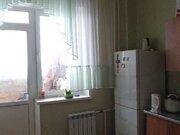 Продажа трехкомнатной квартиры на проспекте Победы, 44 в Курске, Купить квартиру в Курске по недорогой цене, ID объекта - 320006483 - Фото 2
