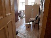 Сдается комната г. Щелково ул. Центральная д.38., Аренда комнат в Щелково, ID объекта - 700985038 - Фото 14