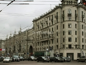 Продажа квартиры, м. Тверская, Гнездниковский Б. пер. - Фото 1