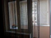 Сдается в аренду квартира г.Махачкала, ул. Гамидова, Квартиры посуточно в Махачкале, ID объекта - 323284340 - Фото 4