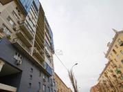 2-к кв. Волгоградская область, Волгоград Козловская ул, 37 (68.4 м) - Фото 1