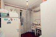 Продажа: Квартира 1-ком. Аделя Кутуя 2а - Фото 5