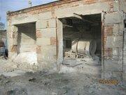 Продажа производственного помещения, Самара, Самара - Фото 5