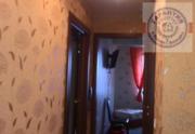 Продажа квартир ул. Дальняя