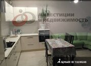 Продаю3комнатнуюквартиру, Ставрополь, улица Ерохина, 27к1