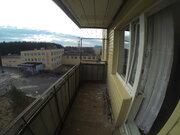 Продажа однокомнатной квартиры в г.Кубинка-1 - Фото 4
