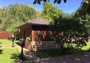 Продается коттедж в охраняемом поселке на берегу канала им.Москвы - Фото 4