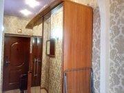 Двухкомнатная квартира с ремонтом, Октябрьский район, Купить квартиру в Ставрополе по недорогой цене, ID объекта - 321426591 - Фото 12