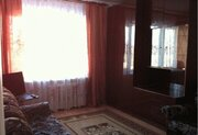 6 000 Руб., Сдается однокомнатная квартира, Аренда квартир в Нальчике, ID объекта - 318433672 - Фото 5
