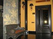 Продается квартира г.Москва, Подсосенский переулок, Купить квартиру в Москве по недорогой цене, ID объекта - 322482861 - Фото 7