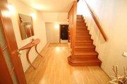 Продажа дома, 2-ая Никитская улица - Фото 2