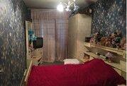 Продам уютную 3-х комн. квартиру в г. Королеви, Продажа квартир в Королеве, ID объекта - 322592481 - Фото 7