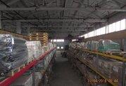 Сдам в аренду холодный склад в Ижевске - Фото 2