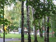 Продажа квартиры, м. Пионерская, Серебристый б-р., Купить квартиру в Санкт-Петербурге по недорогой цене, ID объекта - 321754814 - Фото 17