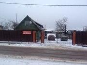 Продам зимний дом на участке ИЖС 21 сотка