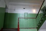 Продам шикарную 3ккв Сталинку в Старых Химках - Фото 5