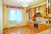 Продам шикарную 2ккв в Красногорске, монолит-кирпич - Фото 5