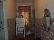 2-х комнатная п.Зубово, Клин - Фото 3