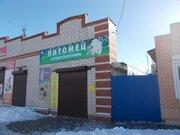 Продажа псн, Морозовск, Морозовский район, Ул. Ленина