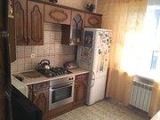 2 450 000 Руб., 3 комнатная квартира, Проспект Строителей, Продажа квартир в Саратове, ID объекта - 328947052 - Фото 2